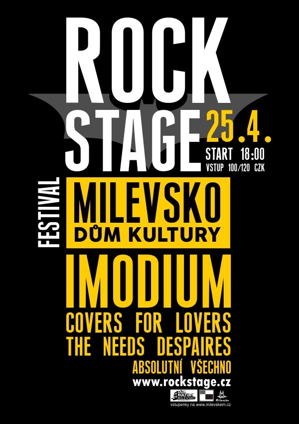 rockstage2015